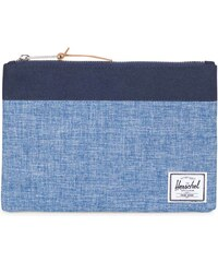 Herschel Field Touch - Clutch