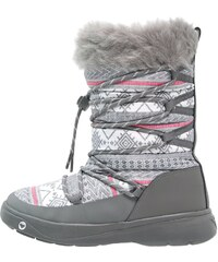 Roxy SUMMIT Bottes de neige charcoal grey