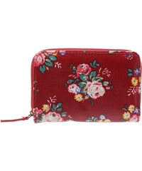 Cath Kidston Portefeuille berry