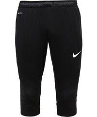 Nike Performance Pantalon 3/4 de sport black/black/black