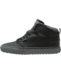 Vans ATWOOD MTE Baskets montantes black/bungee