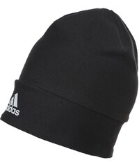 adidas Performance Bonnet black/reflective silver