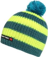 LEGO Wear ACE Bonnet green