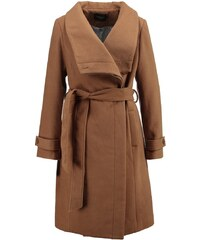 Soaked in Luxury BERLIN Manteau classique thrush