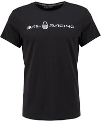 Sail Racing Tshirt imprimé carbon