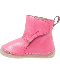 Froddo Chaussures premiers pas pink