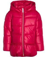 TOM TAILOR Veste d'hiver jazzy pink