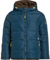 TOM TAILOR Veste d'hiver perfect even blue