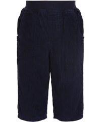 JoJo Maman Bébé Pantalon classique navy