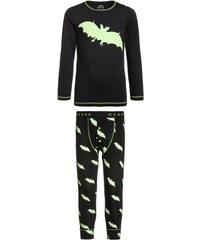 Claesen's Pyjama anthracite