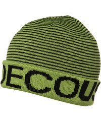 DC Shoes BROMONT Bonnet lime punch