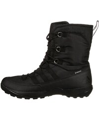 adidas Performance CW LIBRIA PEARL CP Bottes de neige core black