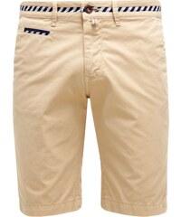 Pierre Cardin Short beige