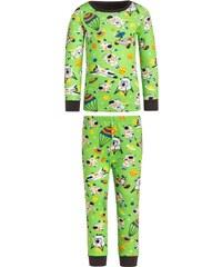 Hatley Pyjama multicolor