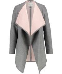 Rich & Royal Manteau classique silver grey