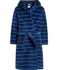 Sanetta Peignoir washed blue