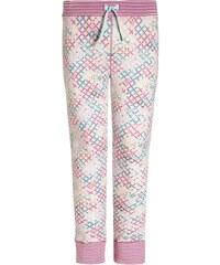 Sanetta EASY MIX Bas de pyjama caribbean sea