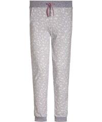 Sanetta EASY MIX Bas de pyjama silber