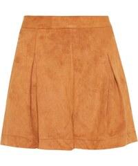 Springfield Short browns