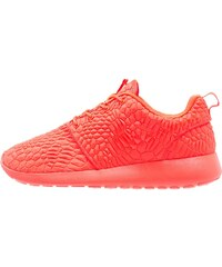 Nike Sportswear ROSHE ONE DMB Baskets basses red