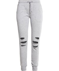 Urban Classics Pantalon de survêtement grey