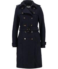 mint&berry Trench navy blazer