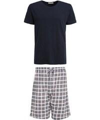 Esprit GAD Pyjama navy