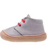 POLOLO JUAN Chaussures premiers pas graphit