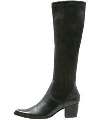 Karston AYFAZ Bottes noir