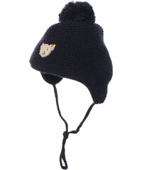 Steiff Collection SPECIAL DAY Bonnet marine/blue