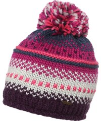 Maximo Bonnet pink/beere