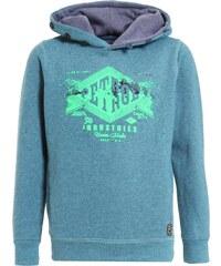 Petrol Industries Sweatshirt amazone