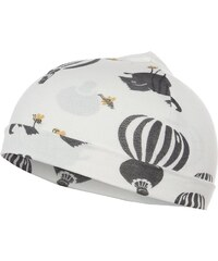 nOeser Bonnet white
