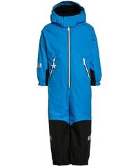 Reima JUONET Combinaison de ski blue