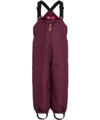 Reima MATIAS Pantalon de ski beetroot