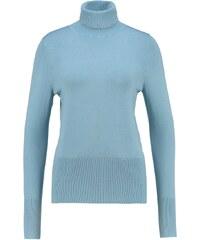 comma, Pullover arctic blue