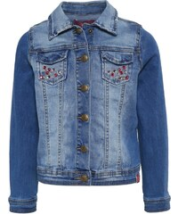 OVS Veste en jean denim blue