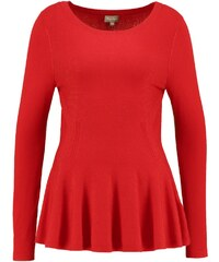 Phase Eight SEREN Pullover red