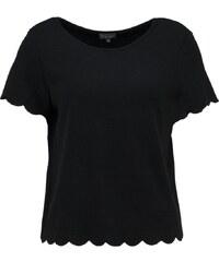 Phase Eight LYZA Tshirt imprimé black