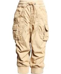 GAP Pantalon classique khaki