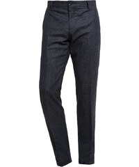 Tommy Hilfiger Tailored Pantalon de costume blue