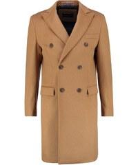 Tommy Hilfiger Tailored GIMON Manteau classique brown