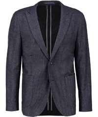 Tommy Hilfiger Tailored Veste de costume blue