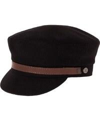 Menil POSITANO Bonnet black