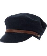 Menil POSITANO Bonnet navy