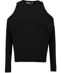 Aaiko Pullover black