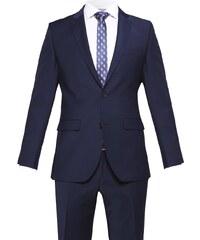 CG - Club of Gents ANDY ARCHIEBALD Costume dark blue