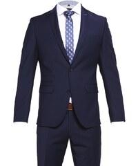 CG - Club of Gents CLIFF Costume dark blue