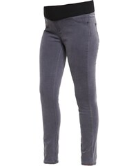 New Look Maternity Jegging mid grey