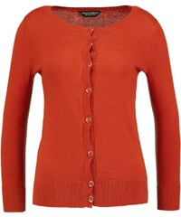 Dorothy Perkins Gilet orange